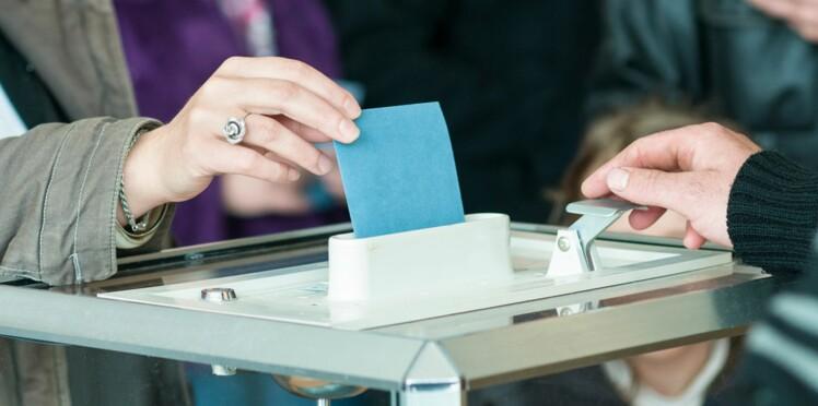 Petit guide pour (enfin) comprendre les élections départementales
