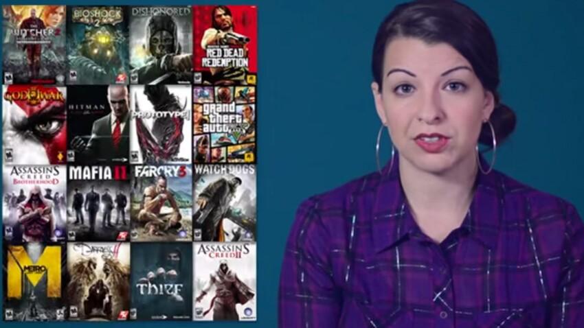 Facebook et Youtube, zones de non-droit en matière de sexisme ?