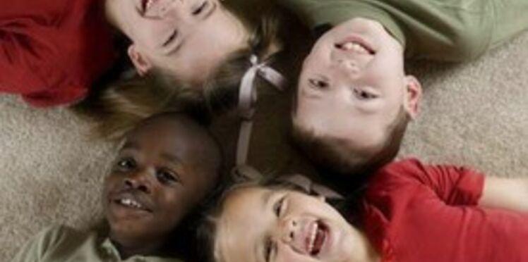Familles de France soutient une réforme pour faciliter l'adoption nationale