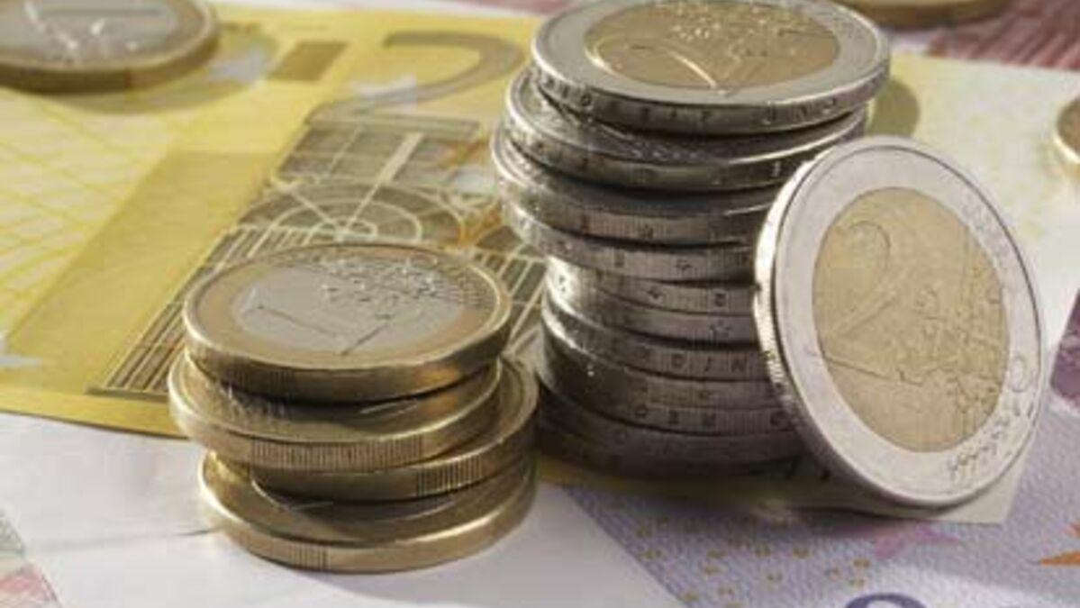 Astuces Pour Faire Des Économies Sur Les Courses 5 conseils pour faire des économies : femme actuelle le mag