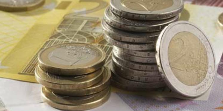 5 conseils pour faire des économies