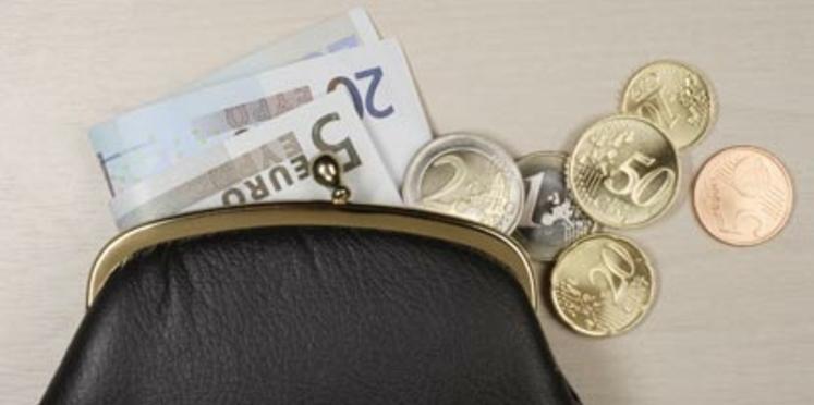 Faire des économies : notre guide pouvoir d'achat