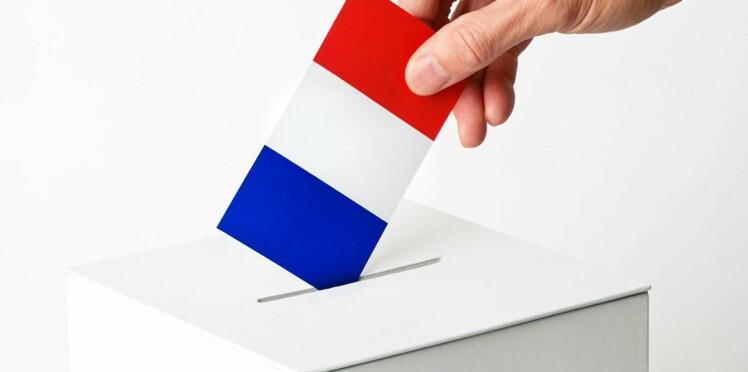 Faut-il instaurer le droit de vote dès 16 ans ?
