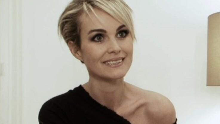 Femmes Formidables 2010 : l'engagement de Laeticia Hallyday