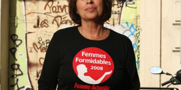 Christiane Pompon, Déclic familles et toxicomanies