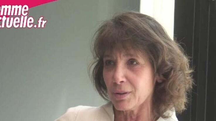 Femmes formidables 2011 : rencontre avec Stéphanie Fugain