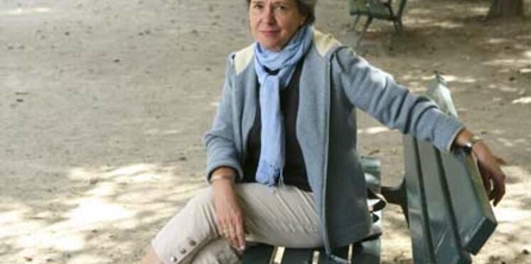 Viviane Tourtet