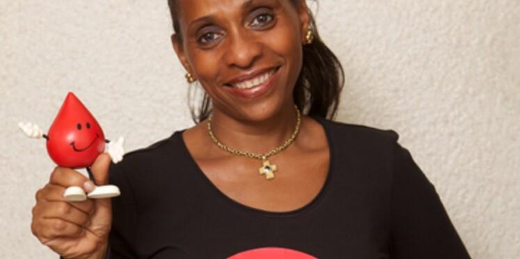 Jenny Hippocrate-Fixy, Association APIPD