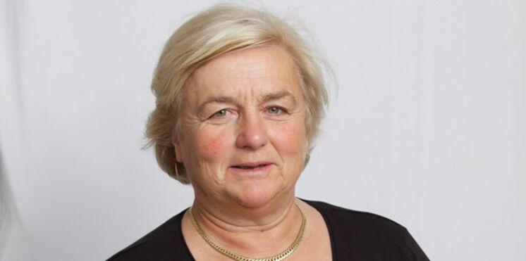 Catherine De La Presle, Association Autisme Espoir Vers l'Ecole