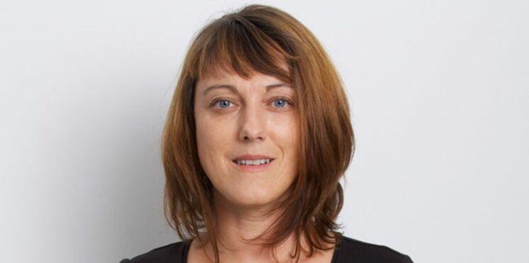 Chantal Mainguené, association Réseau Môm'Artre