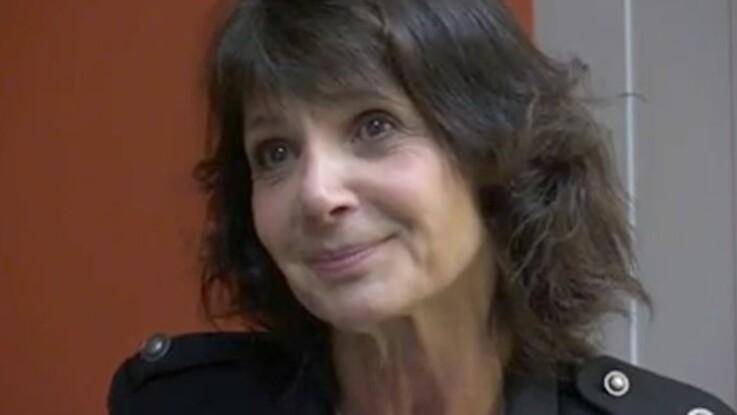 Femmes Formidables 2011 : les délibérations du jury
