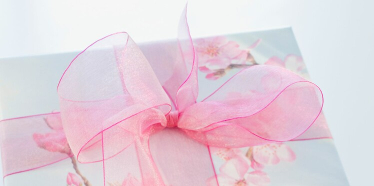 Fête des mères : nos idées de cadeaux
