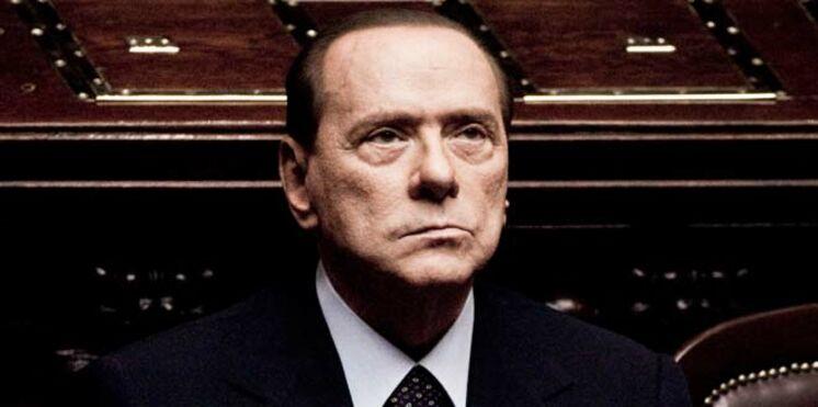 Silvio Berlusconi : politique à l'italienne