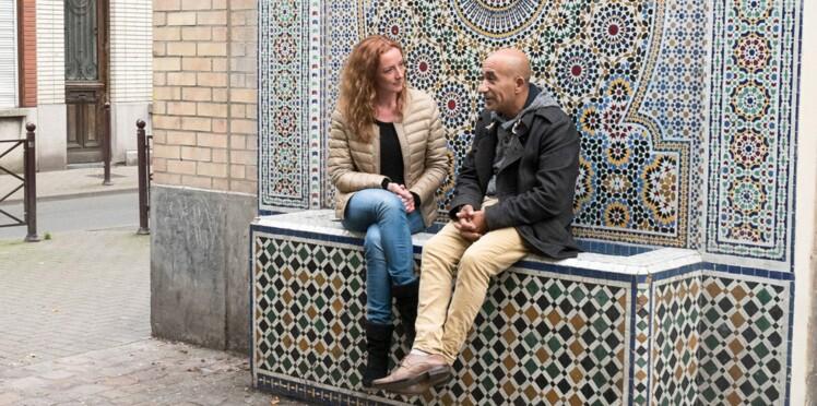 Les confidences de Florence Cassez, journaliste sur les erreurs judiciaires