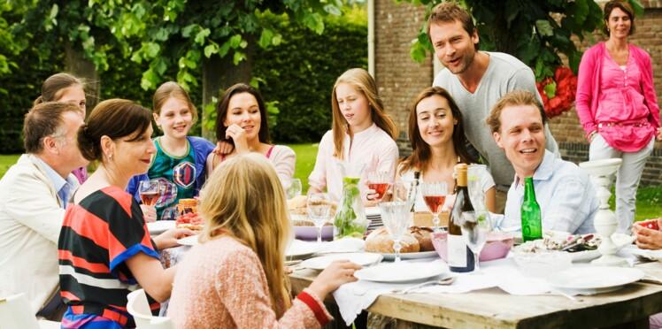 Food-surfing, dîner chez des inconnus