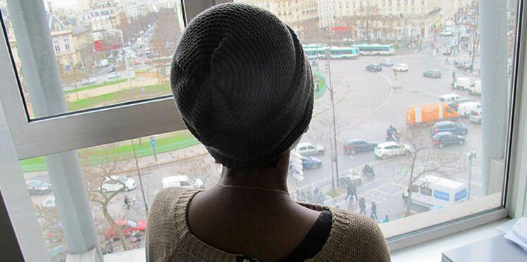 Françaises en Syrie : pourquoi elles veulent faire le djihad