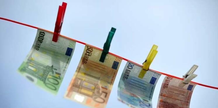 Les principales mesures annoncées par François Fillon