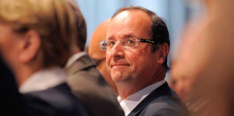 Dans l'affaire DSK, il y a aussi Anne, Brigitte et François