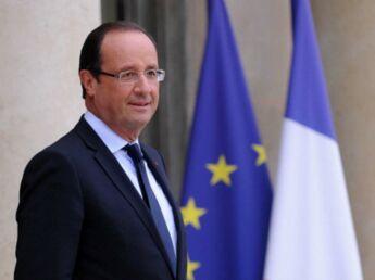 François Hollande revient sur le mariage pour tous, la fiscalité, le vote des étrangers...