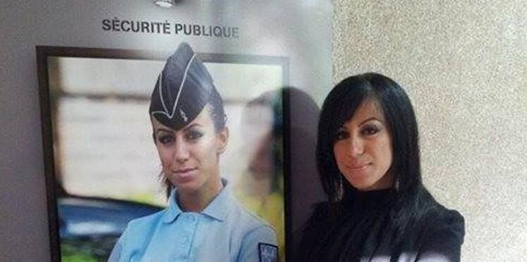 Harcelée, cette gendarme veut briser l'omerta