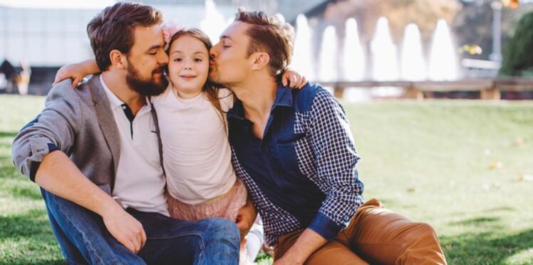 Ces couples sont devenus parents grâce à une mère porteuse