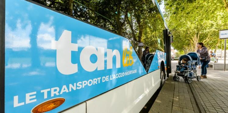 La gratuité des transports publics, forcément une bonne idée?