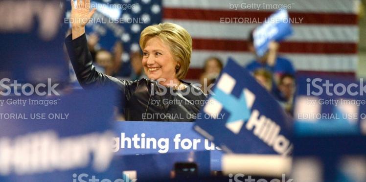 Hillary Clinton, ses petits secrets inavoués