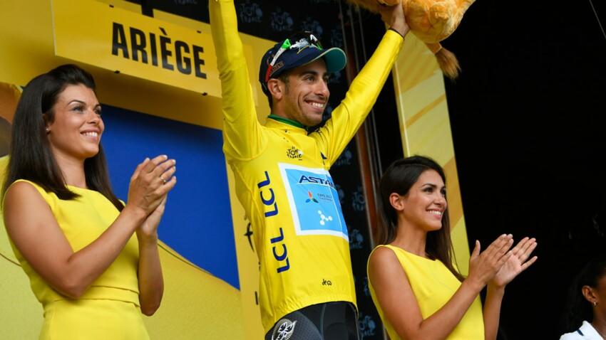 Faut-il supprimer les hôtesses sur le Tour de France?