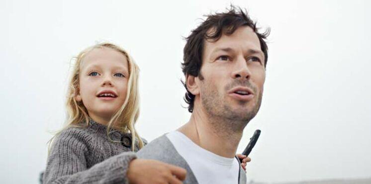 Nos idées de cadeaux de fête des pères