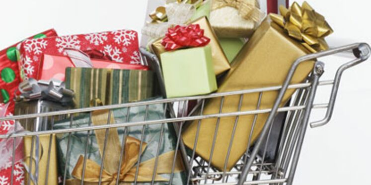 Noël : faites le plein d'idées cadeaux