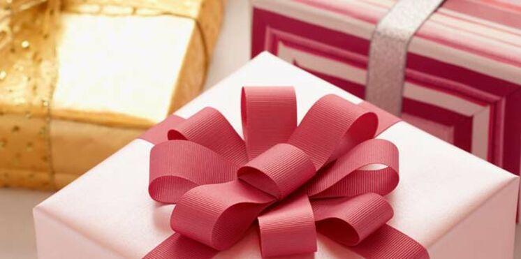 Des idées de cadeaux pour Noël sans trop se ruiner