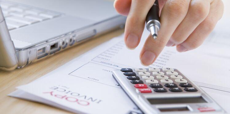 Impôt sur le revenu, impôts locaux... Ont-ils vraiment augmenté ?