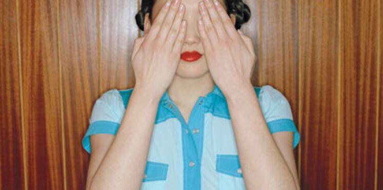 Inceste : un tabou enfin chiffré