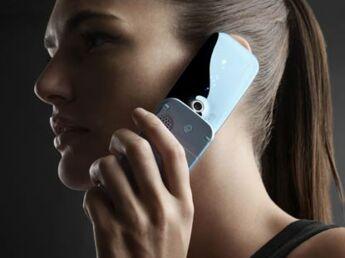 """Téléphones portables : les associations veulent éviter un """"scandale de santé publique"""""""