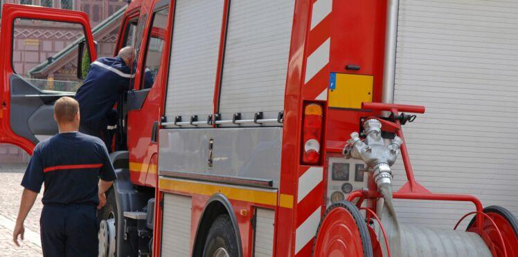 Facturer certaines interventions des pompiers: la mesure qui fait polémique
