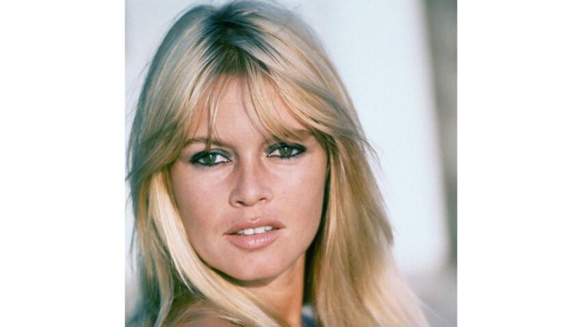 Brigitte Bardot se confie à femme actuelle pour ses 80 ans