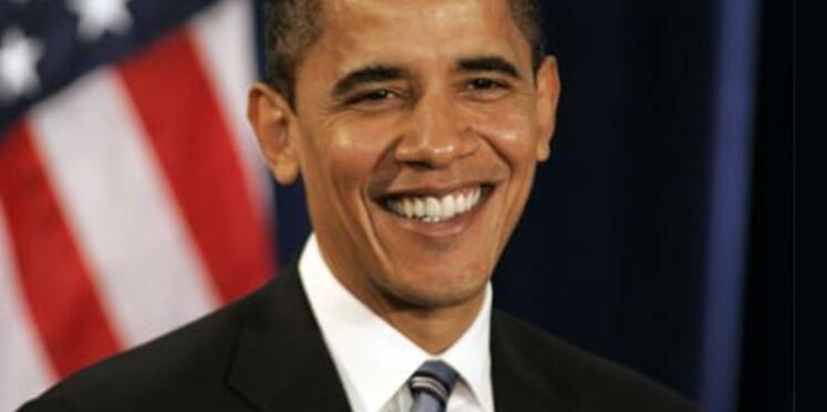Investiture d'Obama : demandez le programme