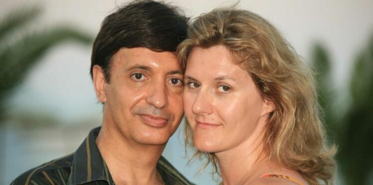 Isabelle Marongiu se bat pour son mari, prisonnier du Qatar