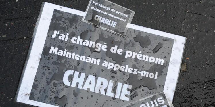 Je suis Charlie: quels sont les combats à mener?