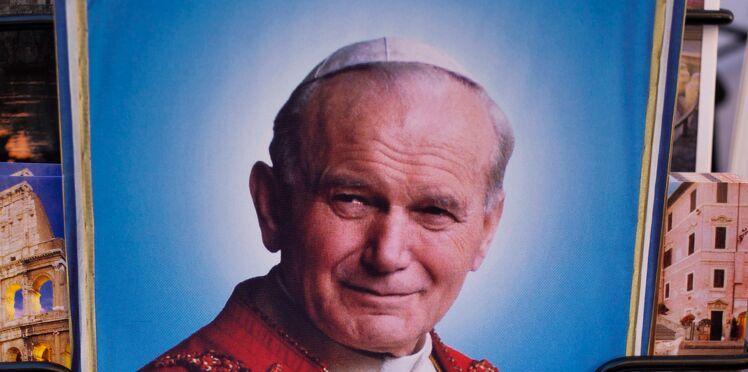 Jean Paul II canonisé d'ici fin 2013