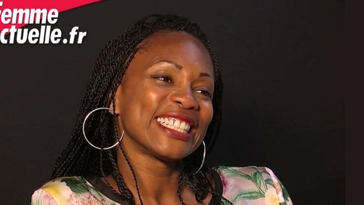 """Interview de Laura Flessel : """"Bonheur, fierté, et responsabilité"""""""