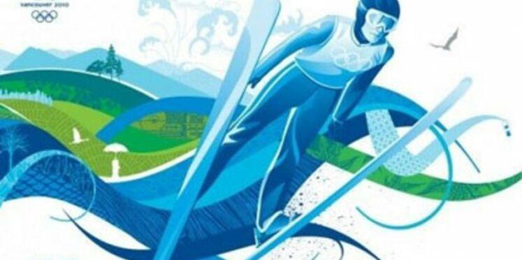 Jeux Olympiques de Vancouver : le programme complet des épreuves