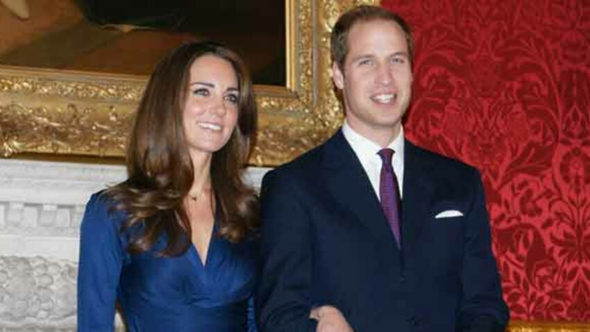Kate Middleton : la nouvelle future princesse
