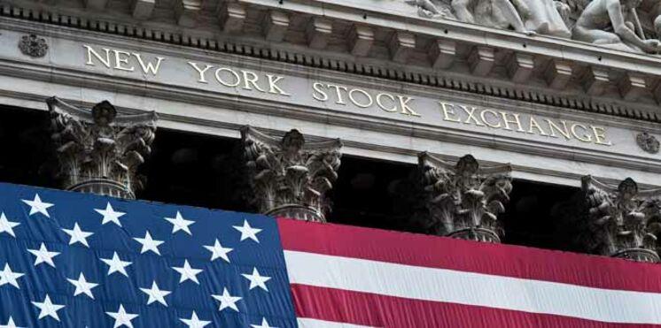 Que risquons-nous avec cette crise de la bourse ?