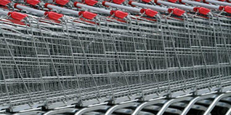 Quand la crise change durablement notre manière de consommer…