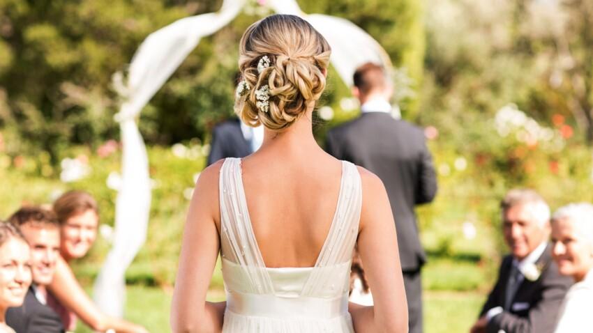 Le mariage laïque, une cérémonie pour se dire oui autrement