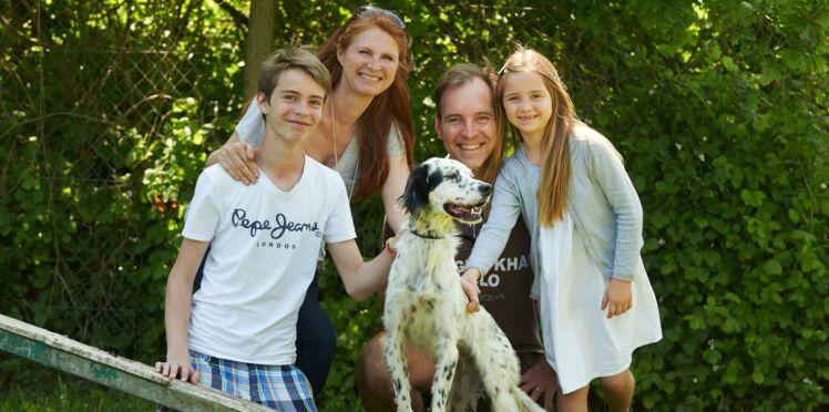 Refuge pour animaux: la SPA veut attirer de nouvelles familles d'accueil