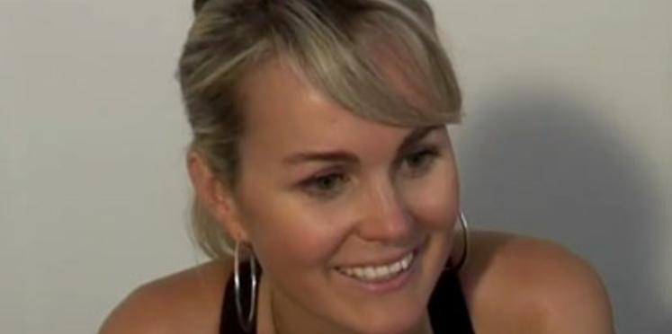 Laeticia Hallyday nous livre ses secrets en vidéo