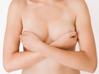 Cancer du sein des femmes : quelle place pour les hommes ?