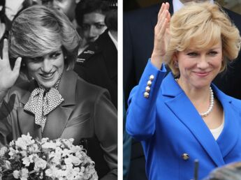 Le dernier amour de Diana : les révélations sur son ultime vraie histoire